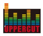 F_UPPERCUT_logo